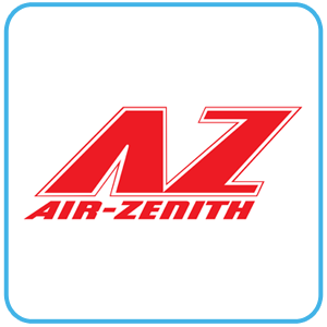 Air Zenith Compressors