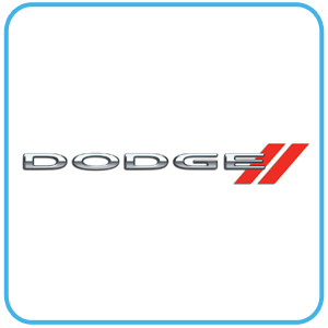 Chrysler & Dodge