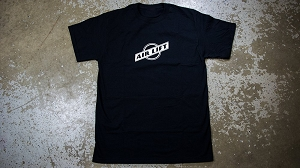 Air Lift Performance Classic Tee