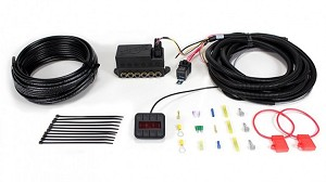AutoPilot v2 Digital Ride Height Controller - 3/8""
