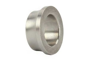 "5/8"" Stainless Steel Misalignment Spacer"