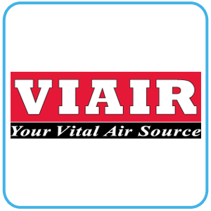 Viair Compressors