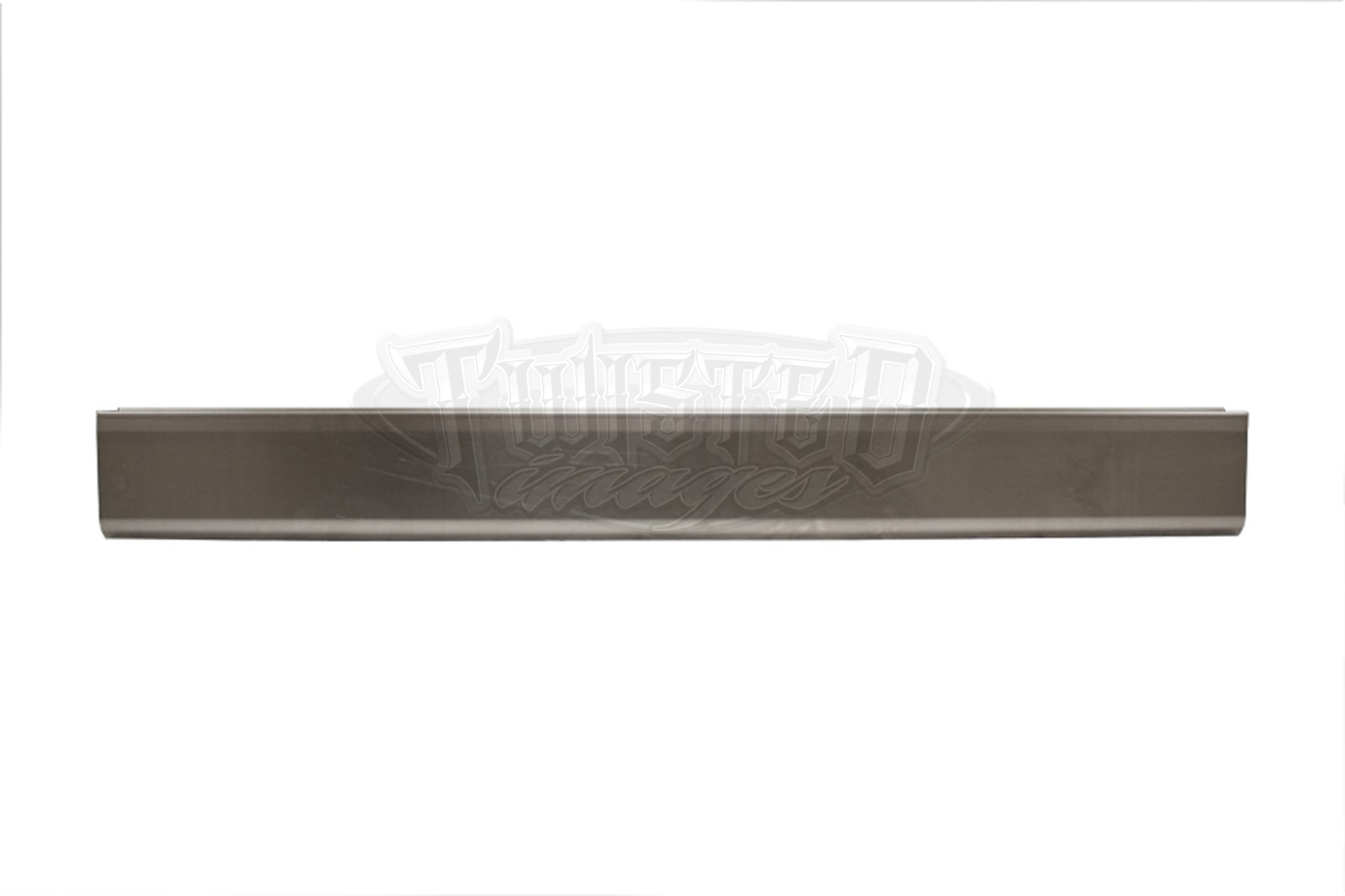 83-92 Ford Ranger rollpan- smooth