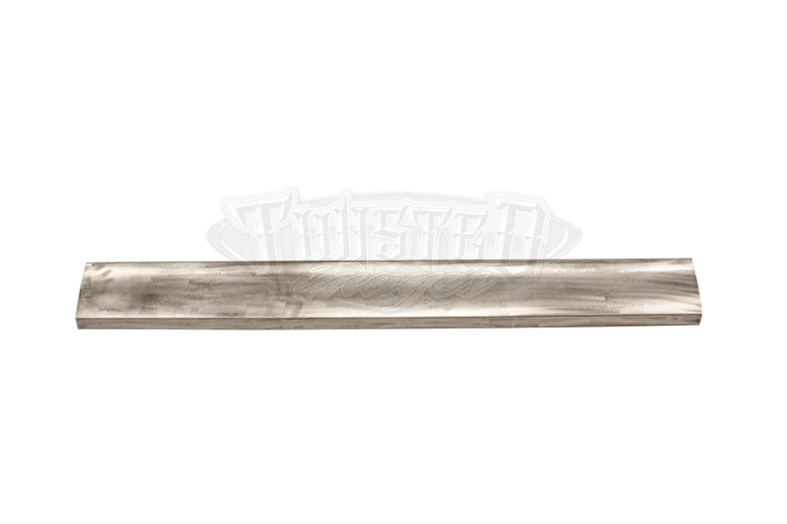 88-95 Isuzu p/u rollpan- smooth