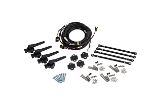 Height Sensor Upgrade for Air Lift Performance 3P Control Systems